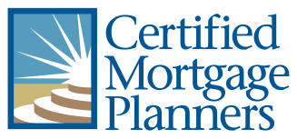 Certified Mortgage Planners